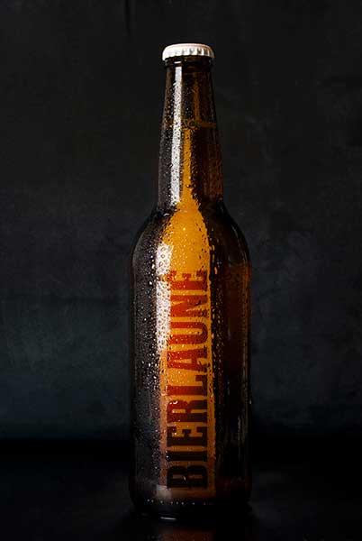Bierlexikon Biersommelier Hamburg Lübeck