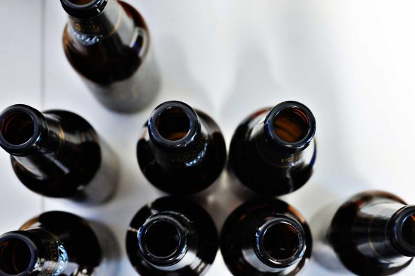 Craft Beer Online kaufen