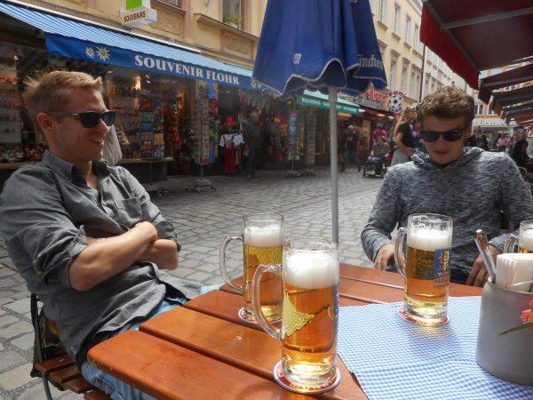 Bierlaune Craft Beer Blog Gastbeitrag